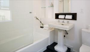 bathroomscott