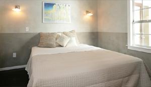 bedroomscott