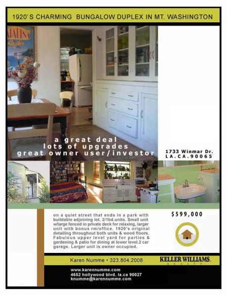 CALL TO VIEW THIS HOME