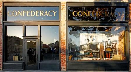 confederacyblog