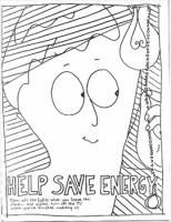 help-save-energy